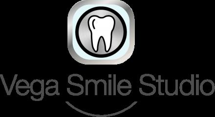 logo-Vega-Smile-Studio-n3ep8a3vxe3de064y75zat9rk0jx9gw1sspj5w304q Faq's