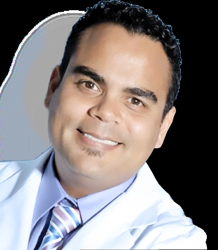 Dentist Boca Raton
