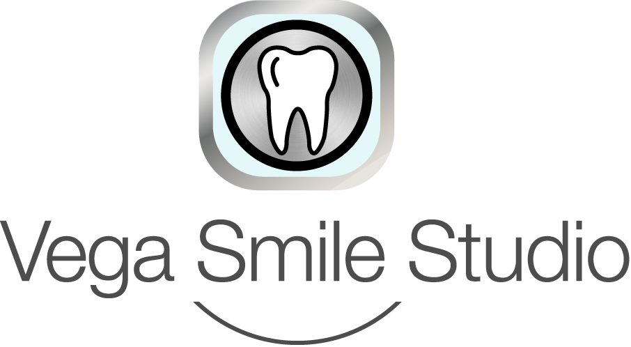 logo-Vega-Smile-Studio home slider