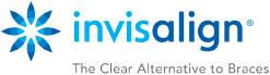 logo-invisaling Cosmetic Dentistry