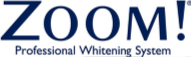 logo-zoom Cosmetic Dentistry