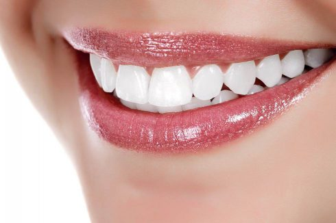 new-white-490x326 Cosmetic Dentistry
